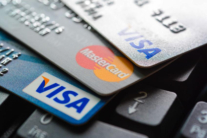 紧盯年轻客群 信用卡抢滩再升级