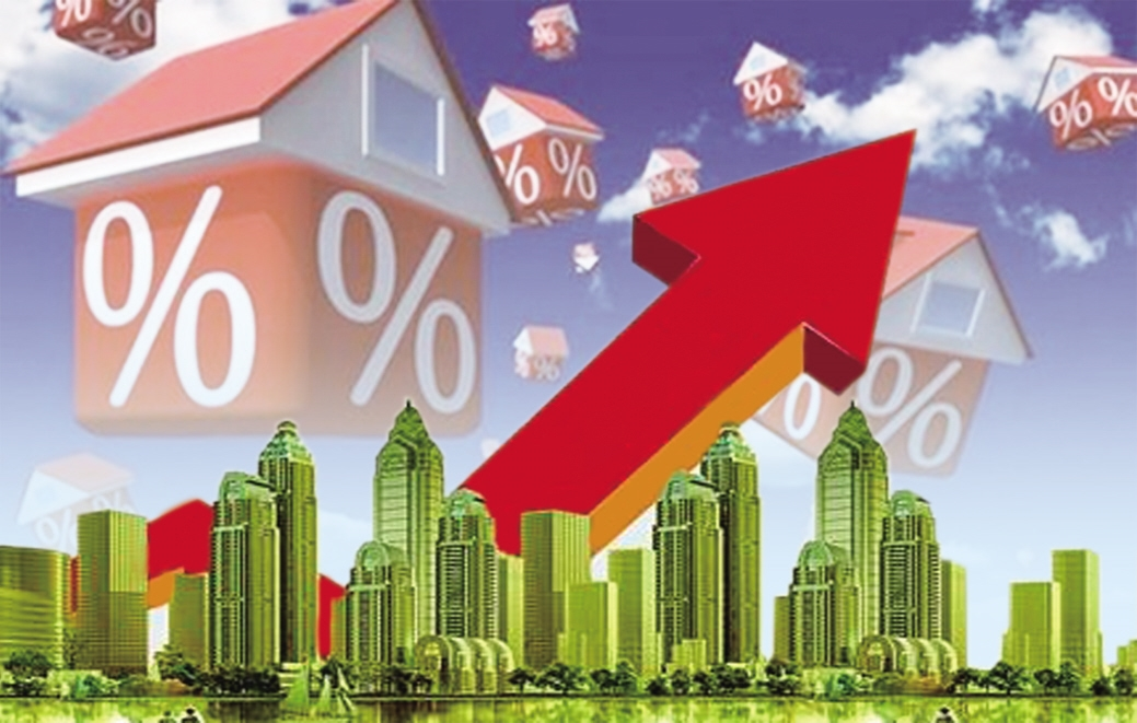 半年报预增股掀涨停潮 近六成公司业绩预喜