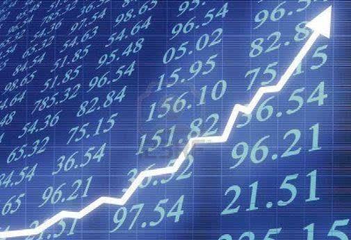 黄金概念股领涨 三季度金价有望反弹