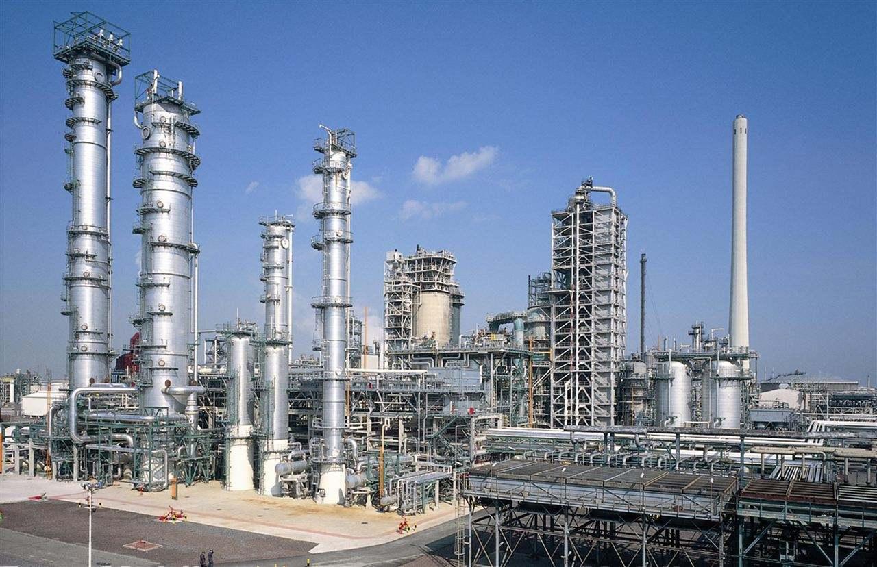 环保限产致供给端收缩 多个化工子行业维持高景气度