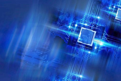全国信息化和工业化融合管理标准化技术委员会成立