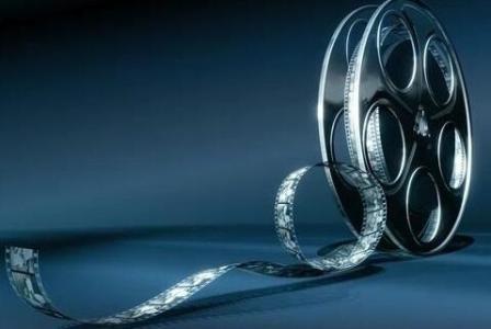 上半年国产片票房增长八成 暑期档盛宴受关注