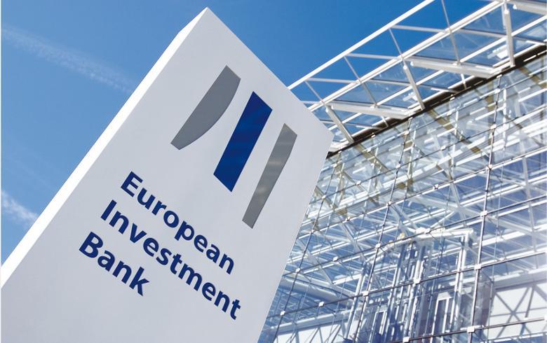 欧洲议会批准欧洲投资银行在伊朗开展业务