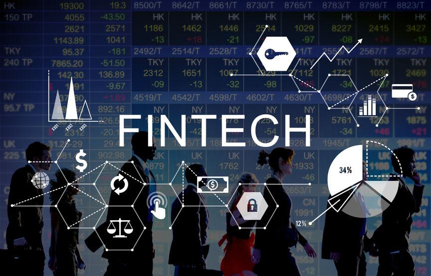 周延礼:保险科技赋能保险市场新生态