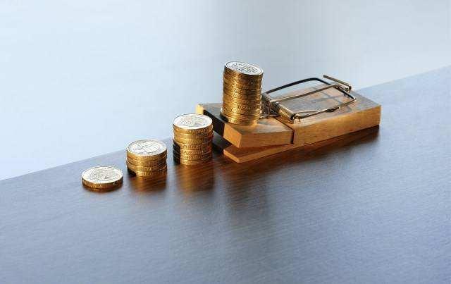 孙国峰:控制金融风险需约束资本
