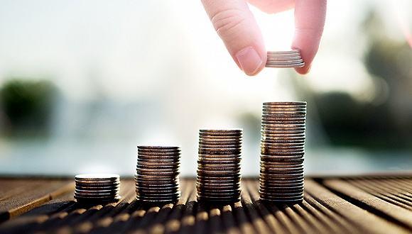 常山北明近5億定增股解禁 超八成解禁股半年內不減持