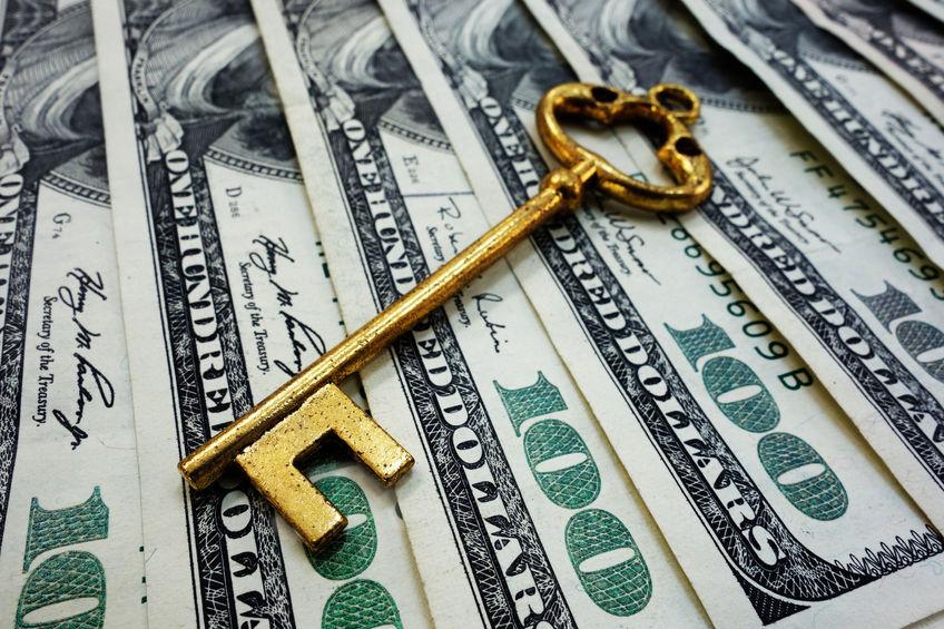 全球货币政策渐紧 美元高位震荡后将下行