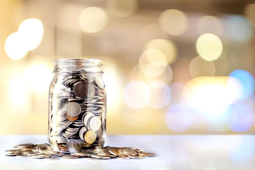 5家健康险公司原保费骤降近八成