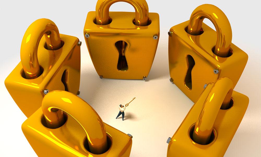 洪盛源第一大股東和董秘被采取自律監管措施