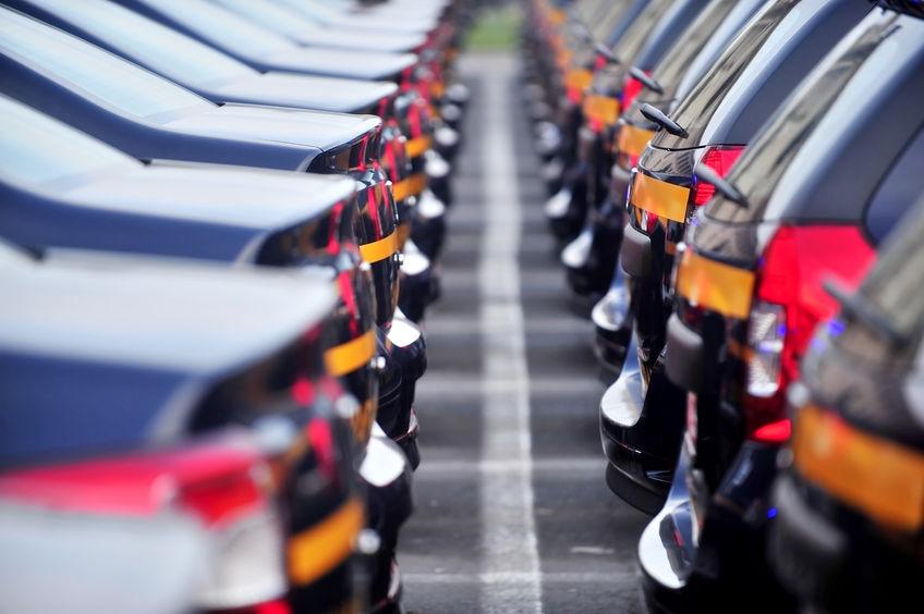 江淮汽车将与大众汽车、西亚特汽车共建新能源汽车研发中心