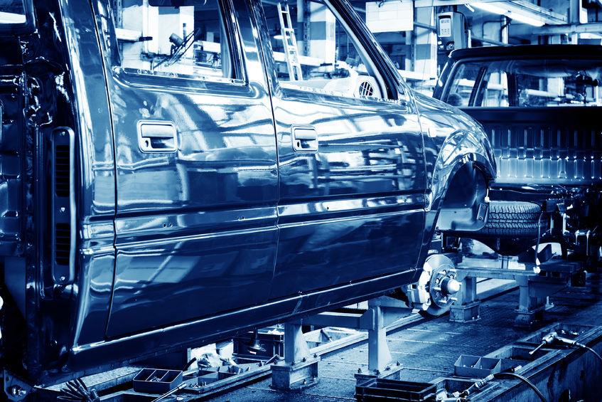 宁德时代计划在欧洲建设海外生产研发基地