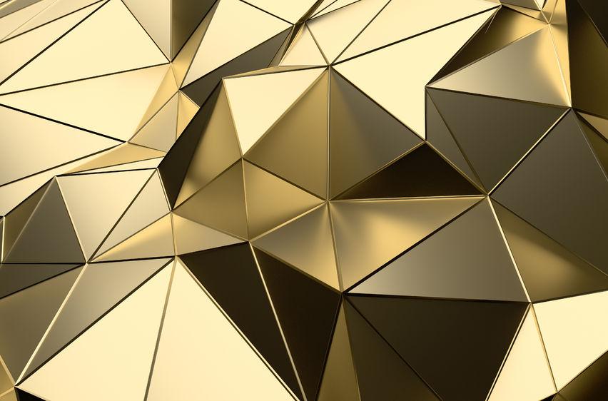 黄金行业首现互联网平台与商业银行合作 开启合规改造新阶段