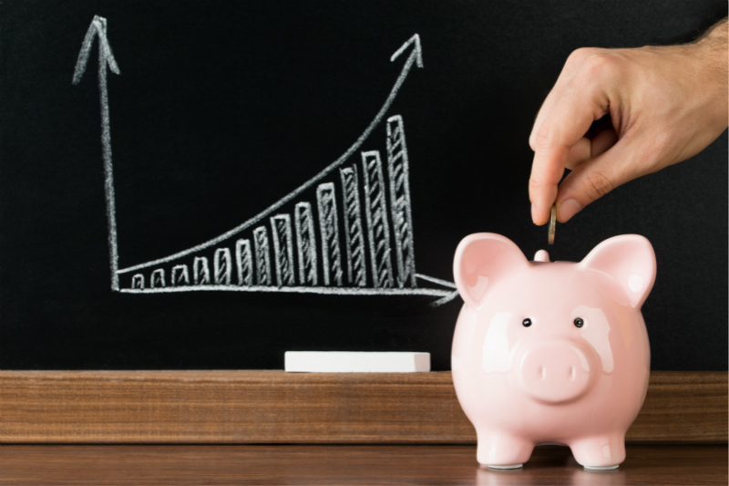 中基协:私募基金管理规模创新高达12.6万亿