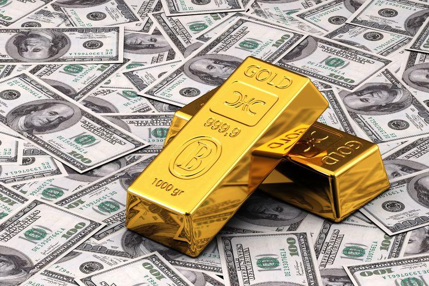 工行北分:7月11日贵金属市场交易策略