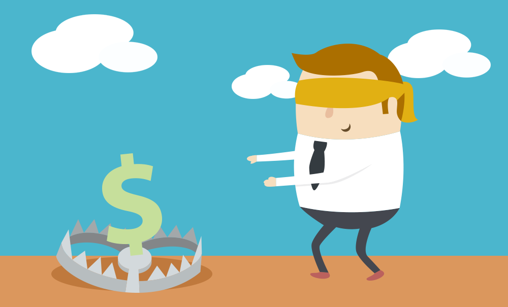 证监会:股票质押融资业务风险总体可控
