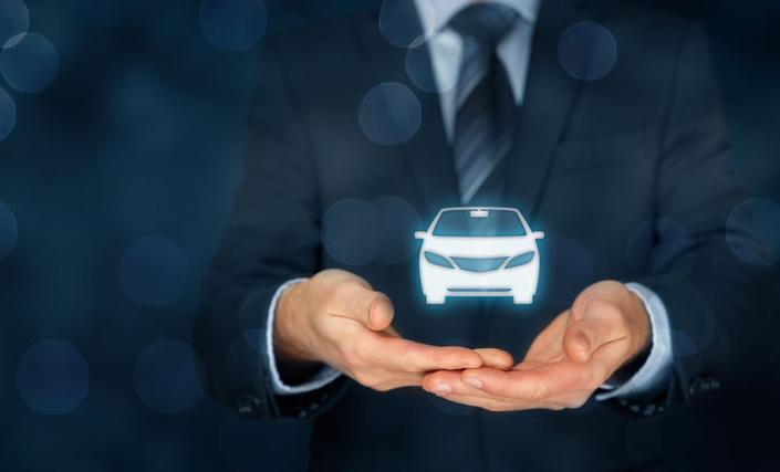 汽车行业估值见底 龙头公司投资价值凸显