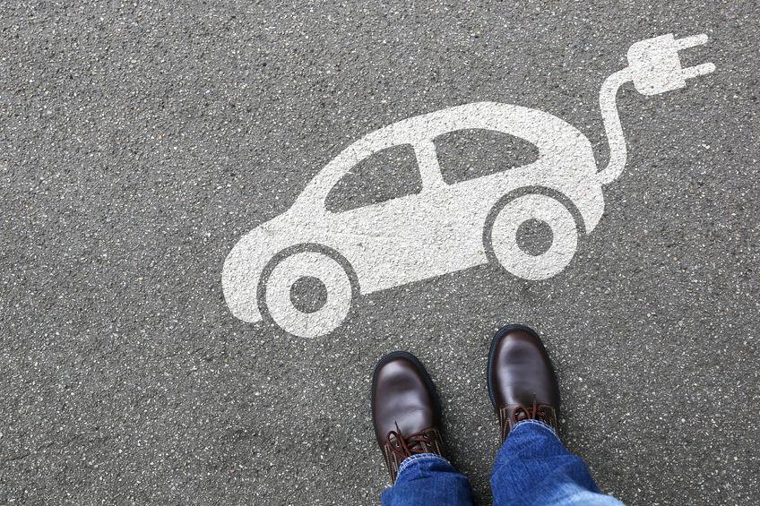 交通运输防污染攻坚战打响