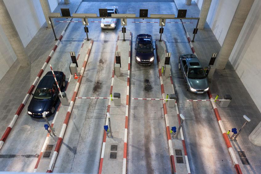 特锐德子公司中标宝马新能源汽车经销商充电建设和运营项目
