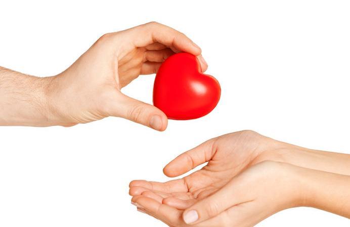 以大爱之名——器官捐献与移植事业的中国华章