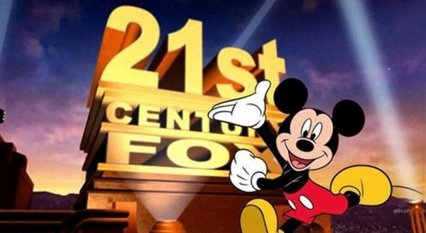 福克斯股东控诉文件造假 迪士尼煮熟的鸭子要飞?