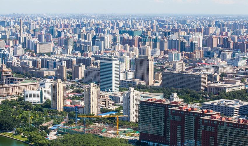 金辉集团半年销售额354亿 一二线土地货值超八成