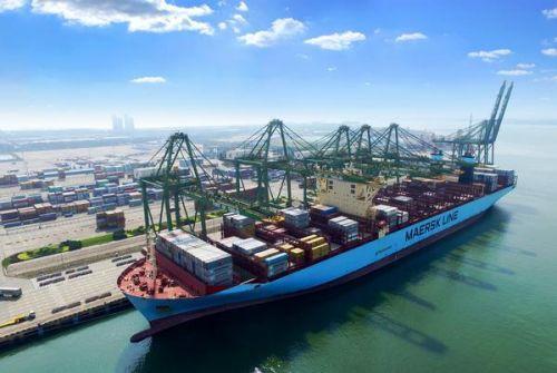 上海重点推动汽车航空船舶领域进一步对外开放