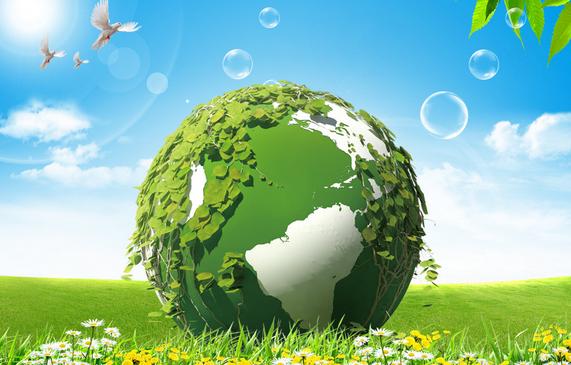 环保政策频出 百亿垃圾分类市场即将开启