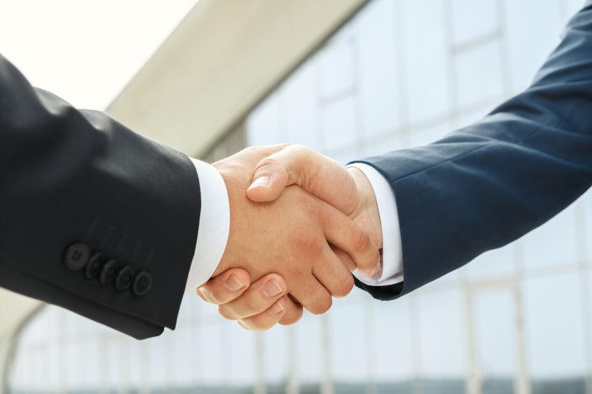 乐普医疗与北京人寿签署战略合作协议