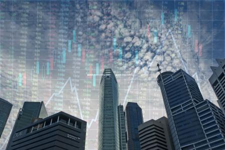 出手稳定股价 多家上市房企频繁回购、增持股份