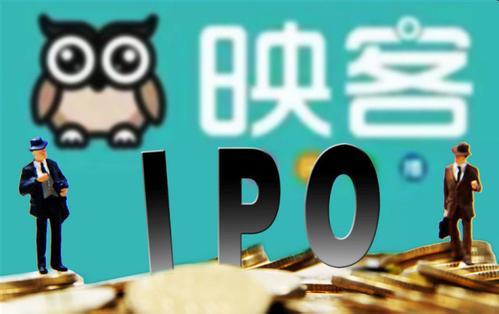 """映客IPO大涨:""""我们是一个3岁的腾讯"""""""