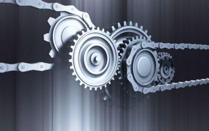 工信部科技司谈制造业创新中心建设:打破地域、不要一股独大