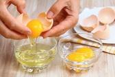 鸡蛋期价有望维持区间震荡