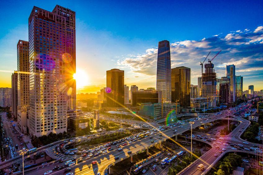 住房城乡建设部与河北雄安新区管理委员会签署战略合作协议