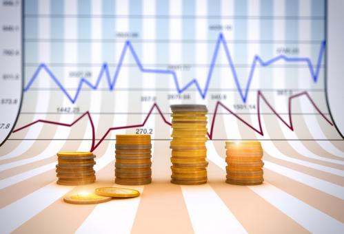 """""""资本规模""""推动证券行业竞争力提升"""
