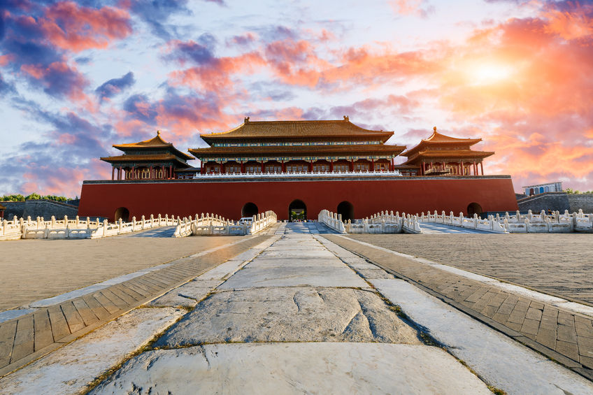 China to set up new comprehensive cross-border e-commerce pilot zones for greater opening-up