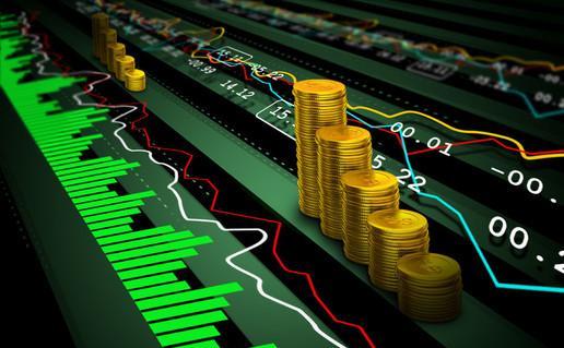 下半年各类资产怎么投?基金公司对黄金和股、债支了这几招