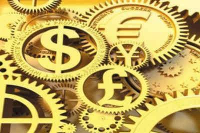 全球经济增长面临贸易保护主义等三重挑战