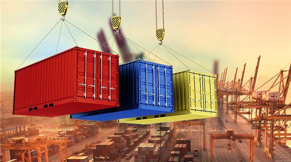 不确定性增加 全球经济增长面临三重挑战