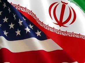 美拒绝欧盟减轻对伊朗制裁建议