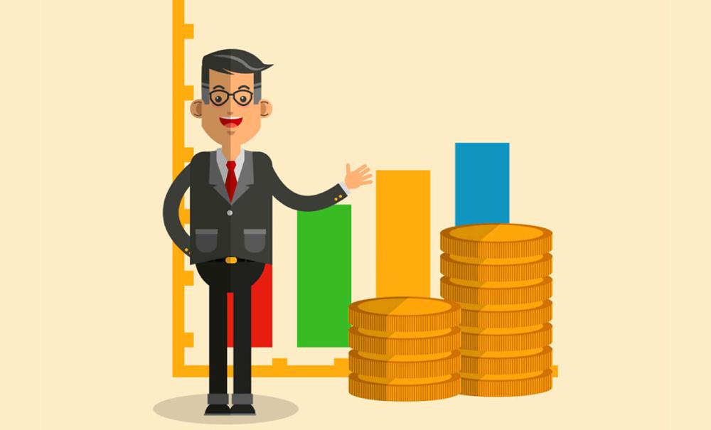 上半年中国信保承保金额增长12.8%