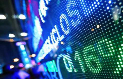 纽约金价16日下跌 跌幅为0.12%