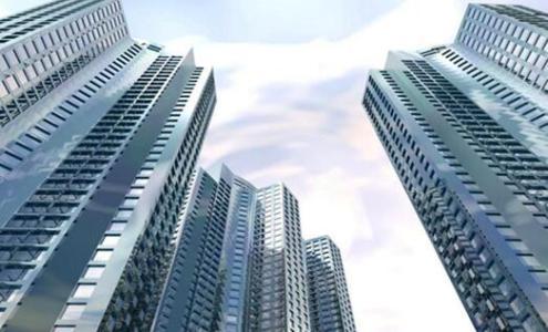 6月份海口、济南、丹东新建商品住宅价格环比涨幅最大