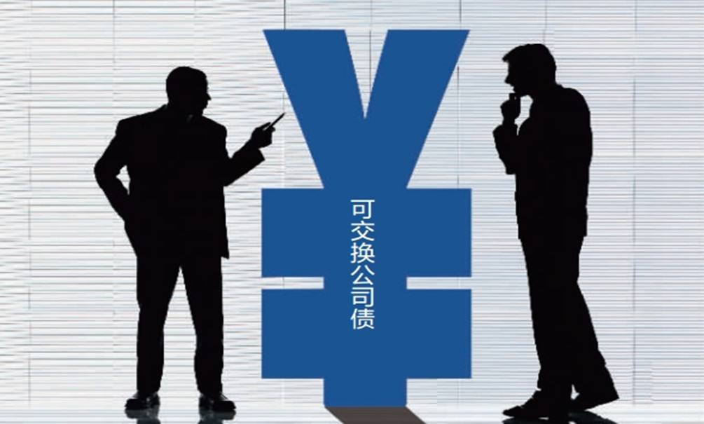 长江电力控股股东拟发可交换公司债券
