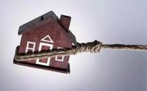 6月二线城市房价领涨全国 三线城市涨势得到抑制