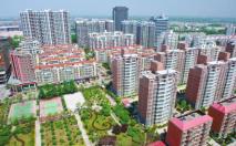 15天13个住宅项目获批入市 北京新房供应井喷