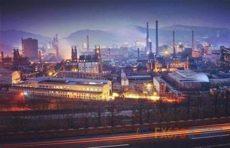 河北聚焦十大行业推进国际产能合作