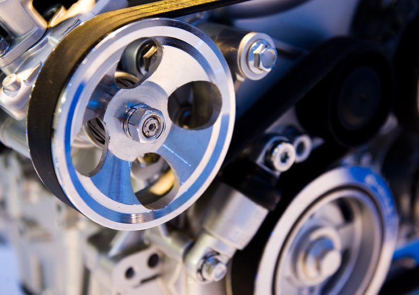 高质量发展是新能源汽车的必由之路
