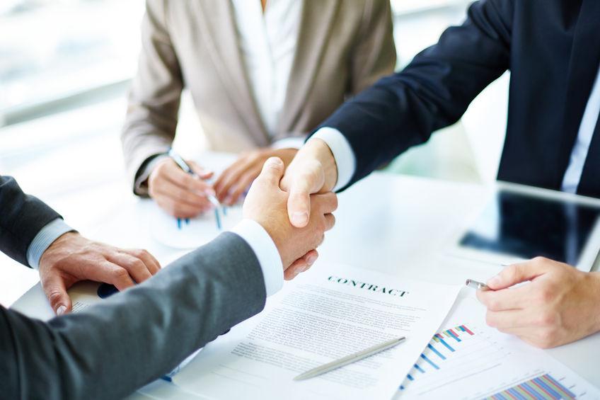 中工国际第二季度海外业务新签合同额4.47亿美元