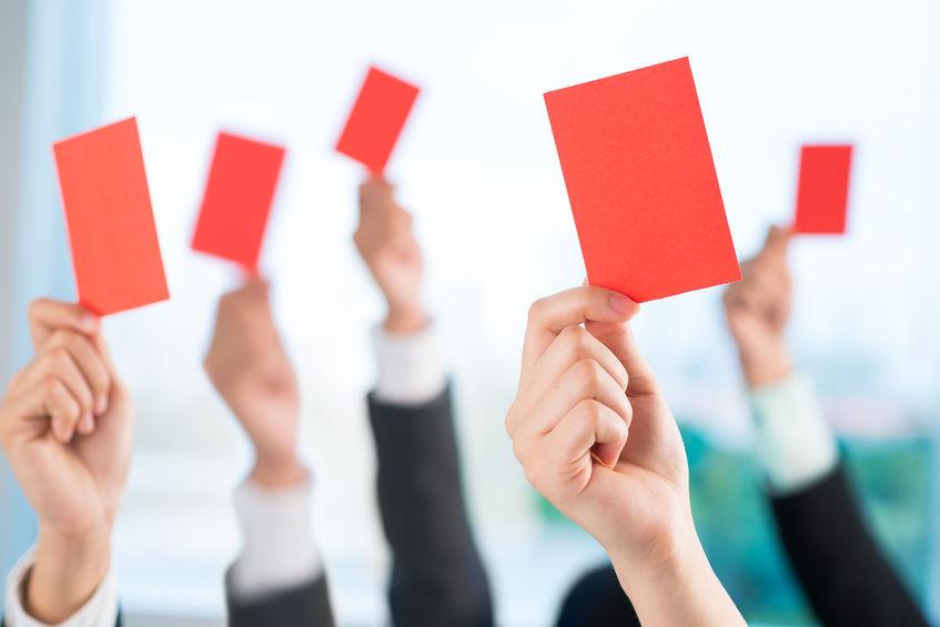 云南4个市县因向信托公司出具承诺函被惩处