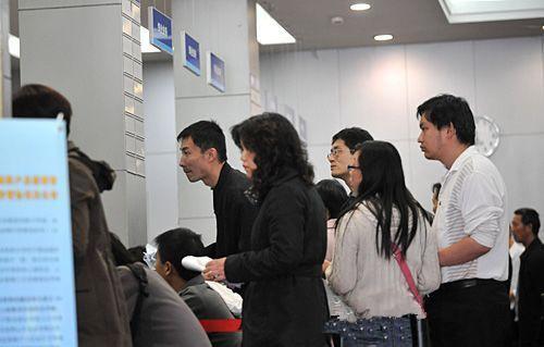 113家券商拥有10219家营业部 中国银河仍居榜首